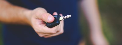 Finding the best driving instructor